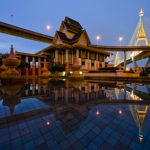 タイの現地採用、就職転職を成功させる