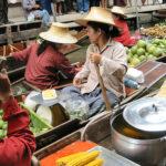 タイ人スタッフの特徴