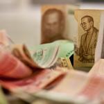 タイ国民年金