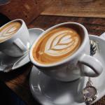 バンコクカフェ情報