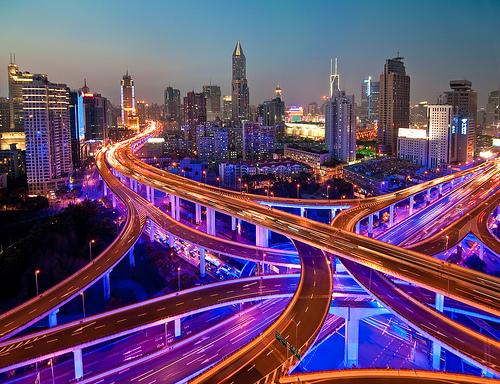 世界の都市総合ランキング