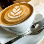 カフェ・アマゾン wifi提供