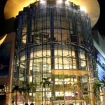 JPOP Signature x J-Music LAB 2015 in Bangkok