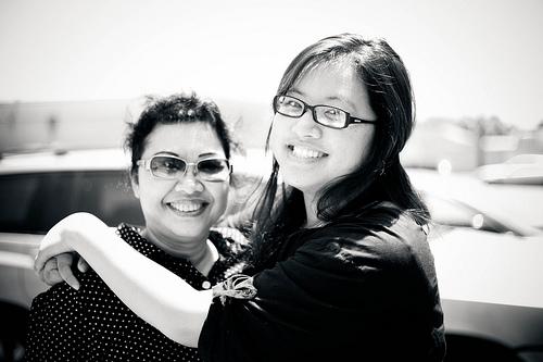 アジア女性社会起業家ネットワーク会議バンコクで開催