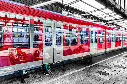 タイ ぐるり鉄道旅