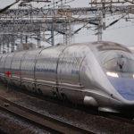インド 新幹線