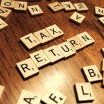 タイで日系企業が税金を還付する方法