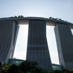 シンガポール 悲観的未来回避策