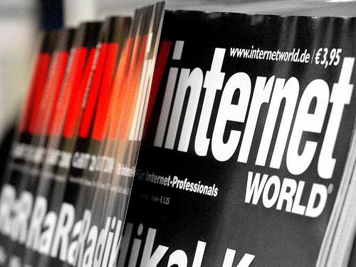 タイのネット事情