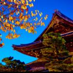 タイ人の日本旅行の動向アンケート