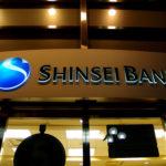 新生銀行系 タイに基幹システム輸出