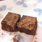 ベルギーチョコレート Gallothai
