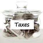 タイの税務署員への対応方法