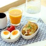 バンコク 朝食 ベスト50