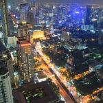 タイの就職相談会 スカイプで無料