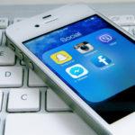 タイの情報通信、IT事情 ジェトロ調査