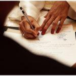 タイ企業と日系企業の契約注意点