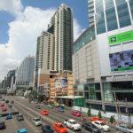 タイ経済の展望