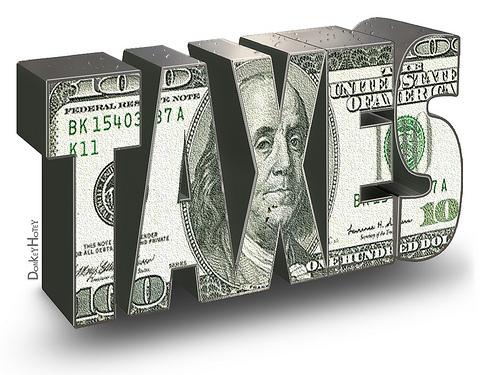タイに固定資産税の導入ならず