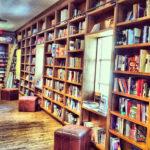 D.D.BOOK SHOP 閉店 タニヤプラザ