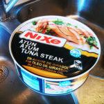 タイ・ユニオン ツナ缶 世界最大手 売上1兆円も