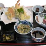 タイ人 日本料理 1番好き