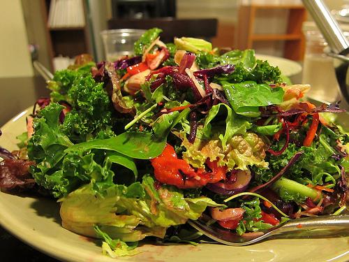 emfresh タイ スタートアップ 野菜デリバリーサービス