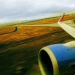 タイ 航空機向け産業が期待