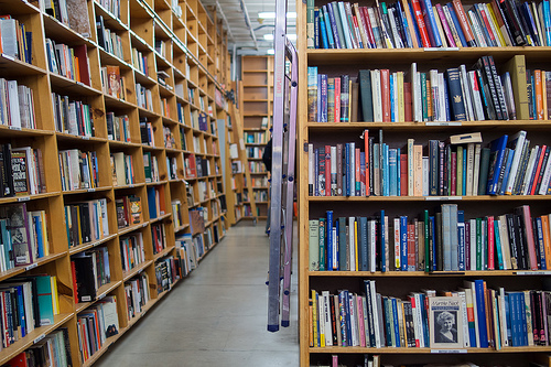 key books プロンポン 古本屋 半額