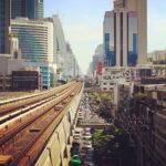 タイ 競争力 日本 シンガポール 世界ランキング