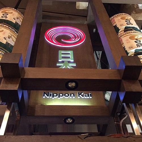 タイ 日本 相互影響 経済