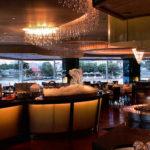 バンコク タイ人目線 レストラン