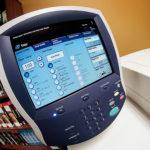 タイ政府 デジタルエコノミー 促進