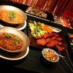 タイ料理 体験型ツアー