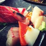 タイ 日本食レストラン 実態 ジェトロ