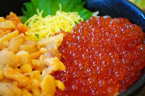 北海道 道産食品 伊勢丹バンコク 開設