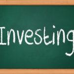 タイ BOI投資 日本がトップ