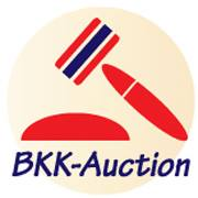 bkkauction