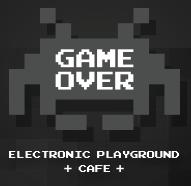 gameoverlounge