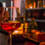 レインヒル ワインテイスティング ワインコネクション