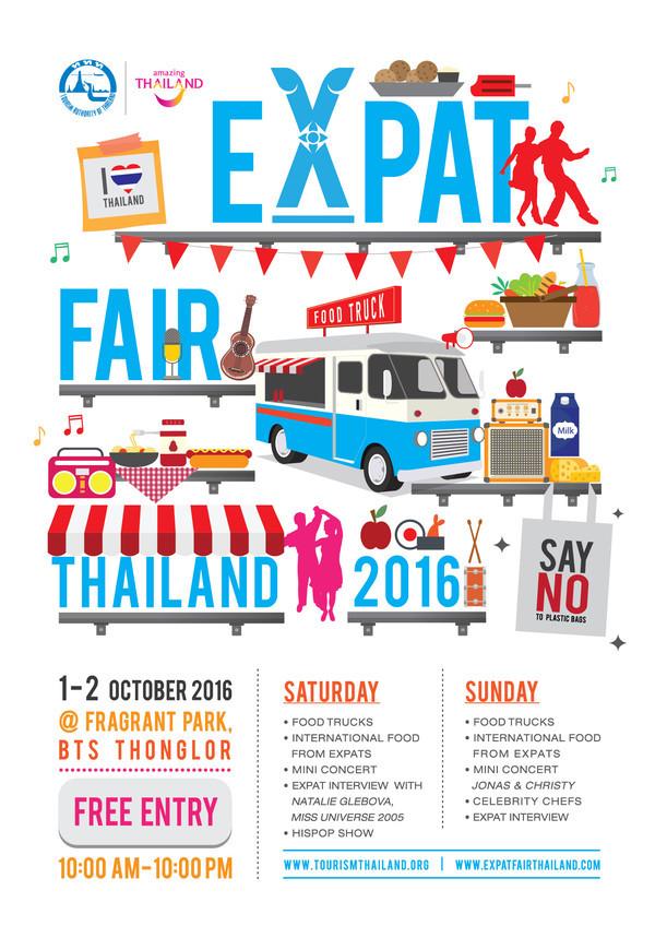 expat-fair