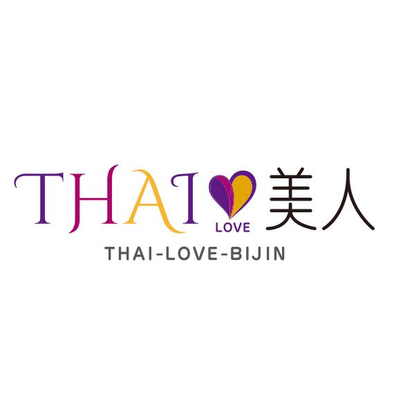 thailovebijin