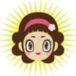 世界の日本人妻は見た!タイ・バンコク