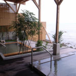 パタヤ 湯の森温泉 オープン