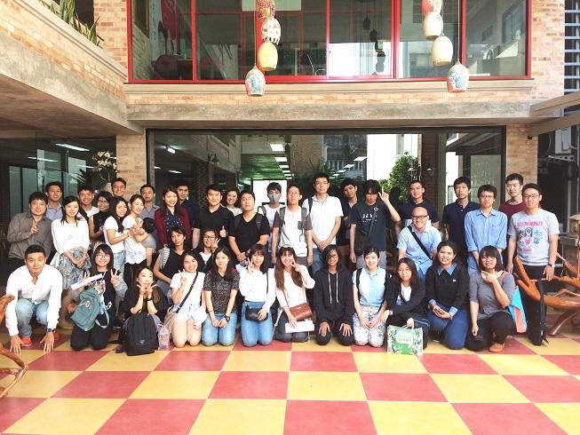 33rd_jtc_bangkok2