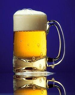 ドイツビールタワー チョンノンシー