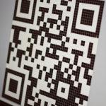 タイ QRコード決済 キャッシュレス社会へ