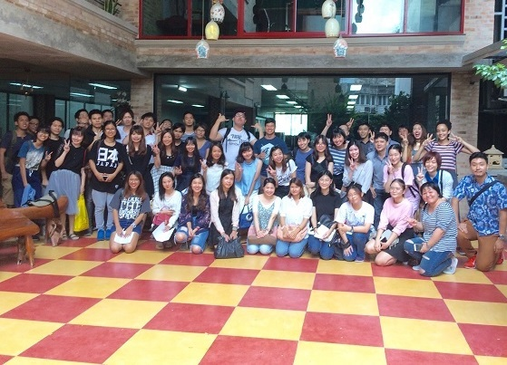 34th_jtc_bangkok2