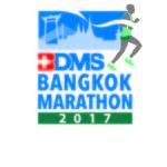 バンコクマラソン