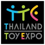 Thailand Toy Expo2